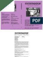 Entrepasados-30.pdf