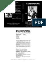 Entrepasados-32.pdf