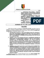 02866_00_Citacao_Postal_mquerino_AC1-TC.pdf