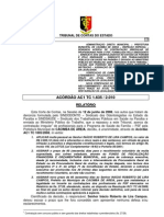 06879_06_Citacao_Postal_mquerino_AC1-TC.pdf