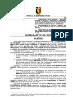 03404_07_Citacao_Postal_mquerino_AC1-TC.pdf