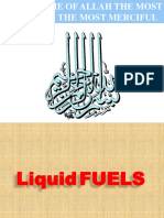 liquid and gaseous fuels (8).ppt