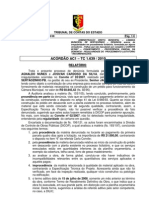 03279_08_Citacao_Postal_mquerino_AC1-TC.pdf