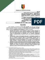09515_09_Citacao_Postal_mquerino_AC1-TC.pdf