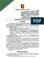12421_99_Citacao_Postal_mquerino_AC1-TC.pdf