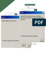 errores predict _FEb_04_2019.pptx