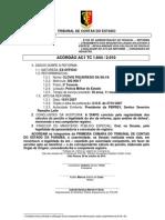 04054_07_Citacao_Postal_mquerino_AC1-TC.pdf