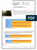 Ejemplo Guia de Noveno Biología