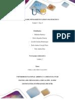 Plantilla de Trabajo - Paso 4 - Implementación DPLM (2)