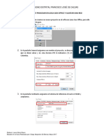 Guia Post Proceso - Leica Geo Office