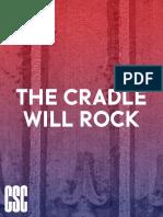 Digital Program Cradle Final 4.5.19