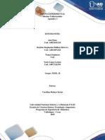 CONSOLIDADO. diseño fase 3.docx