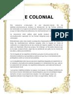 Arte 2colonial.docxinformacion.doc