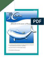 Publicación COFA Enero 2010