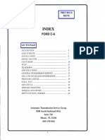 Ford-C-6.pdf