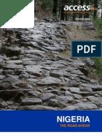 Nigeria_The Road Ahead