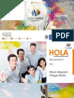 11. Riohacha - Estandares Minimos (1)