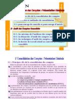 5385fa85ec9f4.pdf