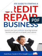 The_Ultimate_Guide_To_Starting_A_Credit_Repair_Business.pdf