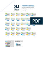 MALLA VIRTUAL INGENIERA INDUSTRIAL POLITECNICO GRAN COLOMBIANO.pdf