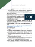 Diretrizes_Pra tica_de_Conjunto-2篲semestre_2019.pdf