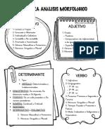 Guía-Análisis-morfológico