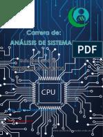 Guia de Sistemas Operativos