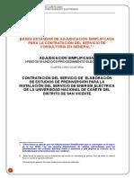 bases_electrificacion_20181219_163059_965.docx