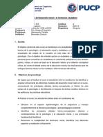 Syllabus-Moral-2015-2.pdf