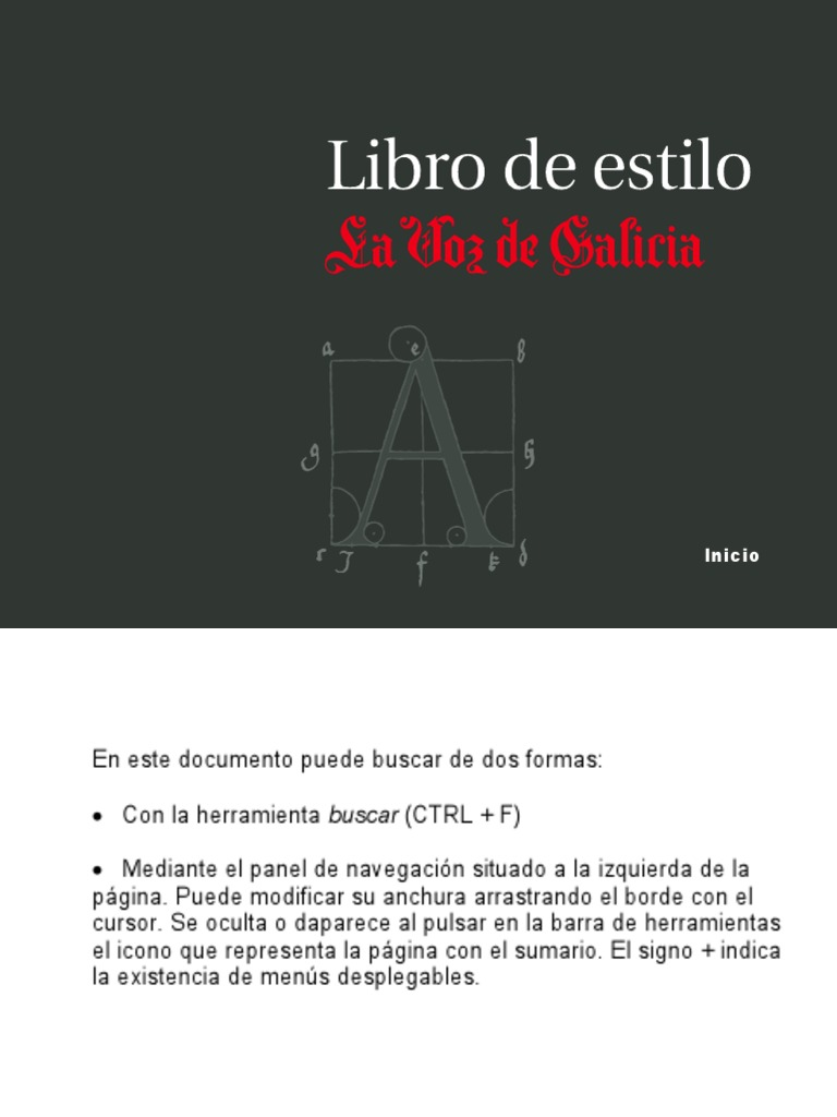 No Name Plato Bridge Palerme, Zapatillas para Mujer, Beige (Natural A3), 39 EU