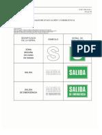 Norma Tecnica Peruana 399.010-1
