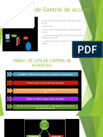 Access Control List.pptx