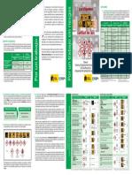 cuadrip_sga.pdf