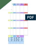 Jadwal IPD Sementara.xlsx