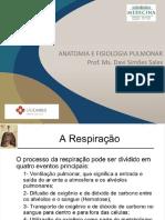 Anatomia e fisiologia - FIC-ESTACIO.ppt