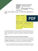 Absolución de acusación.pdf