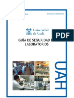 Guia_laboratorio