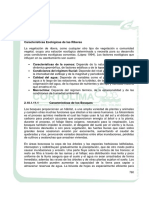 kj_210111_flora.pdf