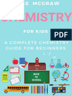 [Alice McGraw Hill] Chemistry for Kids a Complet(Z-lib.org)