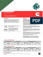 [2] 2009.04 - QSK23-G3.pdf
