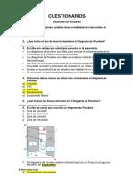CUESTIONARIO PRINCIPAL.pdf