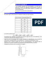 EJ_RES_MULTIPLEXORES4.pdf