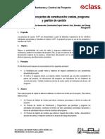 06.- Controlesenproyectosdeconstruccincostosprogramaygestindecambio-ext047.pdf