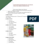evaluacion-sensorial-1 (1)