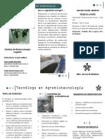 oferta biotec_SENA.pdf