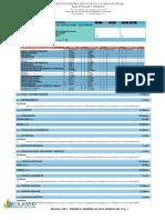 1329539_Report_boletin_de_periodo_P2_101001_DANIELA_ANDREA_20190705_203146.pdf