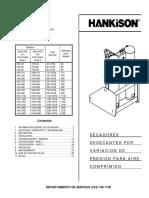 docslide.net_manual-espanol-secadora-hankison-hhl-hhs.pdf