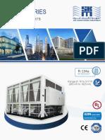 APCY-H-2018.pdf