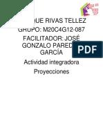 RivasTellez Enrique M20S2 Proyecciones