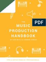 The+Music+Production+Handbook+V1.pdf
